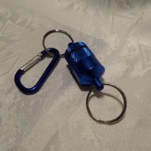 Portaguadini Magnetico---Magnetkescherhalter