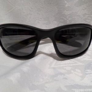 Occhiali Polarizati---Polaroyd Brillen