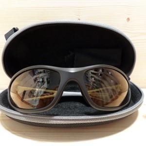 Occhiali Poarizzati---Polaroidbrille